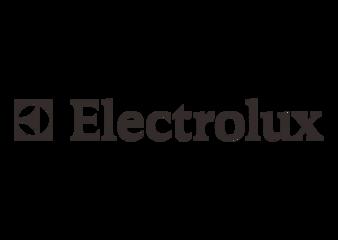 Electrolux stofzuigerzakken