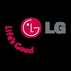 LG stofzuigerzakken