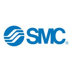 SMC stofzuigerzakken