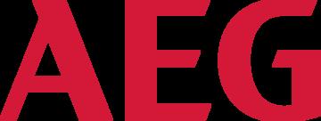 AEG Stofzuiger Filters