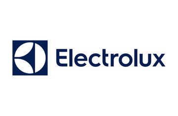 Electrolux Stofzuigerfilters