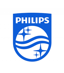 Philips stofzuigerfilters
