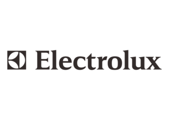 Electrolux Stofzuigerslangen