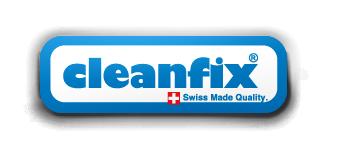 Cleanfix Stofzuigerslangen