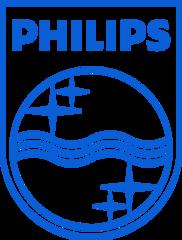 Philips Stofzuigerslangen