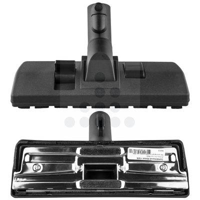 Combimond Ø35mm met Miele kliksysteem