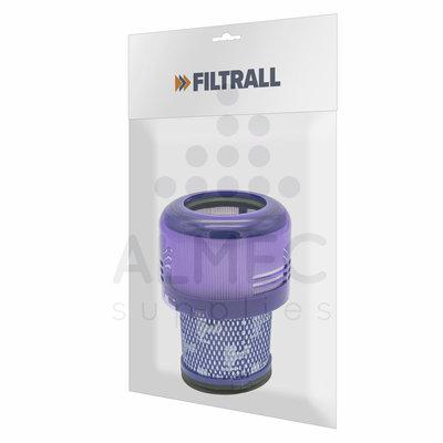 Filter Dyson V11 Uitwasbaar
