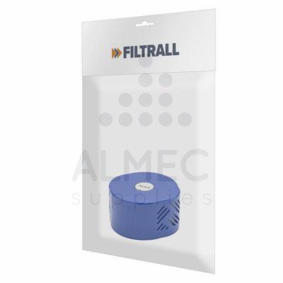 Filter Dyson V6 Hepafilter