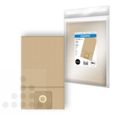 Cleanfix S10 papier (10)
