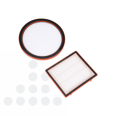 AEG AEF139 Filterset T8 serie