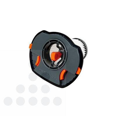 AEG Filter ZB5010/5011/5012 series