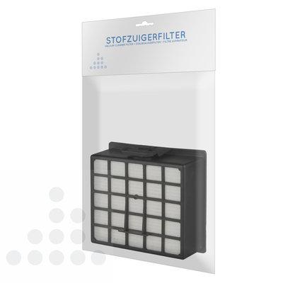 Bosch/Siemens Hepafilter 426966