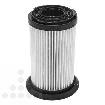 AEG Filter cylinder rond