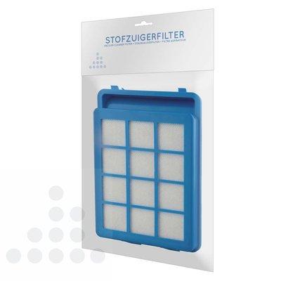 Philips Filter Powerpro 432200901131