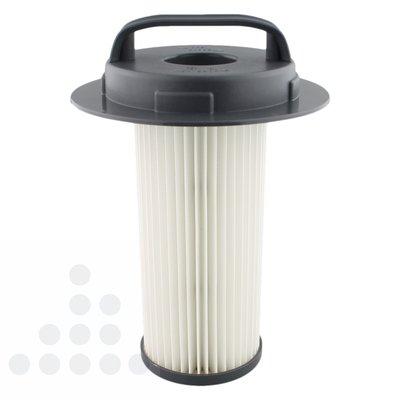 PHILIPS Marathon cilinder H12 filter FC8048