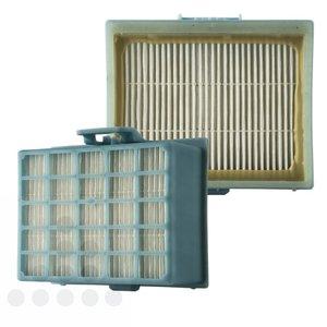 Bosch BBZ156HF Filter