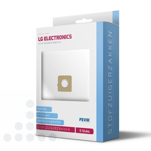 LG filterplus(5)