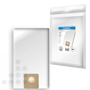 Cleanfix S10 filterplus stofzuigerzakken