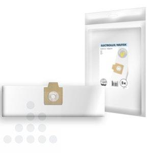 Electrolux / Nilfisk UZ 934 filterplus