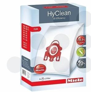 Miele F/J/M Hyclean 3D origineel