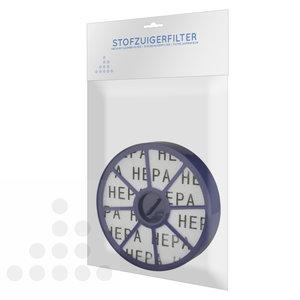 Dyson HEPA filter DC04/ DC05/DC08/DC19/DC20/DC21