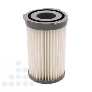 Electrolux Ergo easy & Ergo space series filter 9001966051