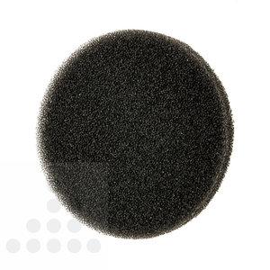 Nilfisk VP300 filter 1470670500